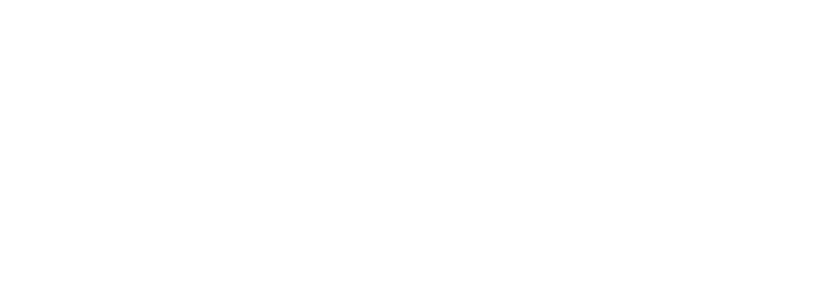 als Dozentin -klassischer Tanz und zeitgenössischer Tanz : Maakwerkplaats, Choreografie Workshops, Amsterdam seit 2015 Chassé Dance Studios, Amsterdam 2014-2016 AHK University of the Arts Amsterdam , HBO Docent Dans 2013-2016 5 o'clockclass, University of the Arts Amsterdam, Theaterschool 2006-2016 Dansstudio2, Truus van Duin, Assendelft 2002-2016 Amsterdam Dance Center 2002-2013 Dansstudio Reflex, Lelystad 2007-2010 Dansateliers M.Sempels Zomerstages, Leuven/Belgium 2002-2004